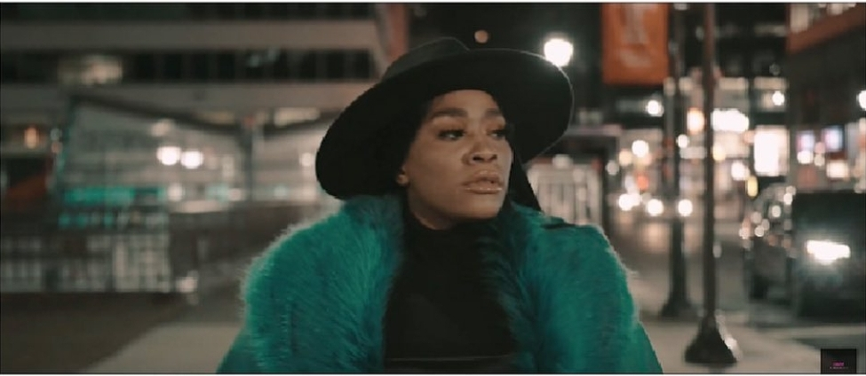 I Am Onda – Street King (Official Music Video)